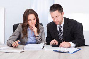 Comment devenir expert-comptable aux USA cabinet comptable angers