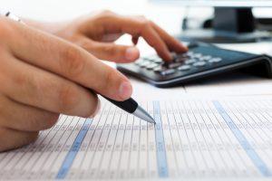 Divulgation des états financiers Expert comptable Nantes