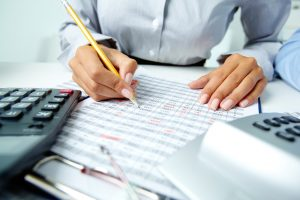 Conseils de CV comptable pour obtenir le poste que vous méritez