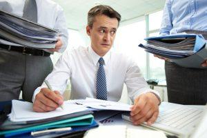 Le Role du Comptable expert comptable grenoble